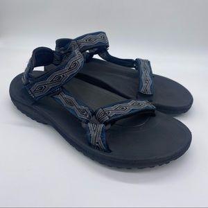 Teva Men's Torin Sport Hiking Sandals